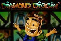 Diamond Diggin