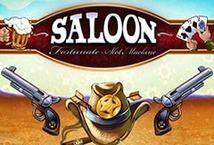 Fortunate Saloon