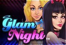 Glam Night