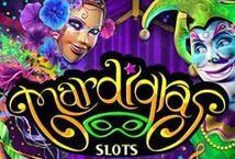 Mardigras
