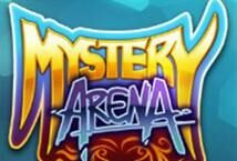 Mystery Arena