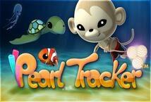 Pearl Tracker