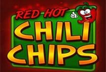Red Hot Chilli Chips