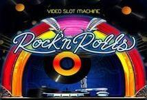 Rock n Rolls