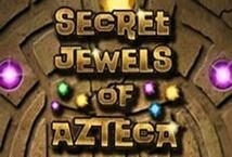 Secret Jewels of Azteca