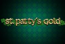 St. Patty's Gold ™