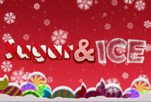 Sugar and Ice ™