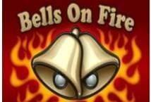 Bells on Fire