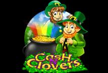 Cash n Clovers