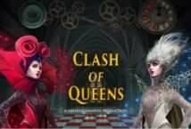 Clash of the Queens
