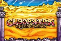 Cleopatra Queen of the Slots