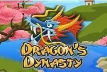 Dragons Dynasty