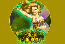 Forest Harmony