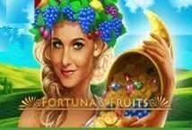 Fortunas Fruits