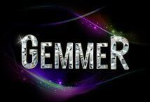 Gemmer