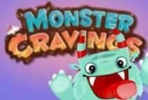 Monster Cravings