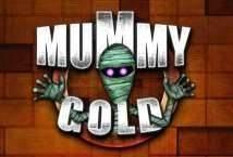 Mummy Gold