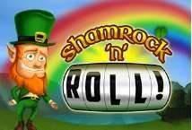 Shamrock n Roll
