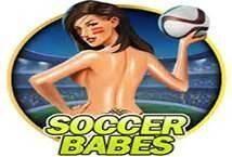 Soccer Babes