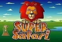 Super Safari