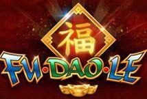Fu Dao Le