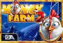 Money Farm II