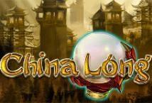 China Long