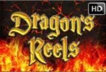 Dragons Reels