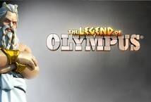 The Legend of Olympus