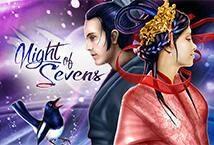 Night of Sevens