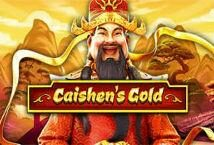 Caishens Gold
