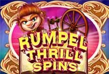 Rumpelthrillspins