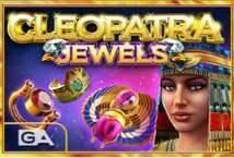 Cleopatra Jewels