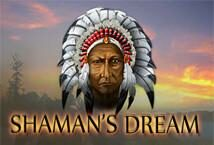 Shamans Dream