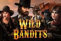 Wild Bandits