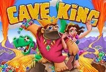 Cave King