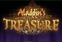 Aladdins Treasure