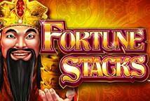 Fortune Stacks