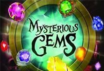 Mysterious Gems