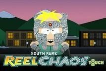 Reel Chaos