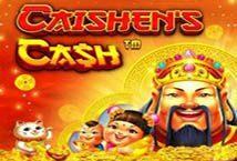 Caishens Cash