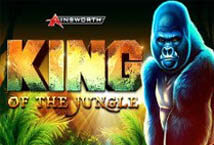 King of the Jungle (Ainsworth)
