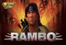 Rambo (Stakelogic)
