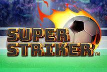 Super Striker