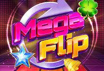 Mega Flip