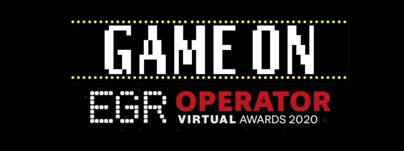 EGR Announces Game of the Year Shortlist