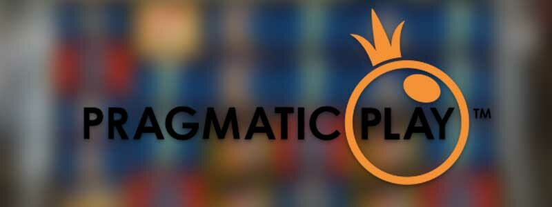 Pragmatic Play's September Releases Are As Diverse As They Come