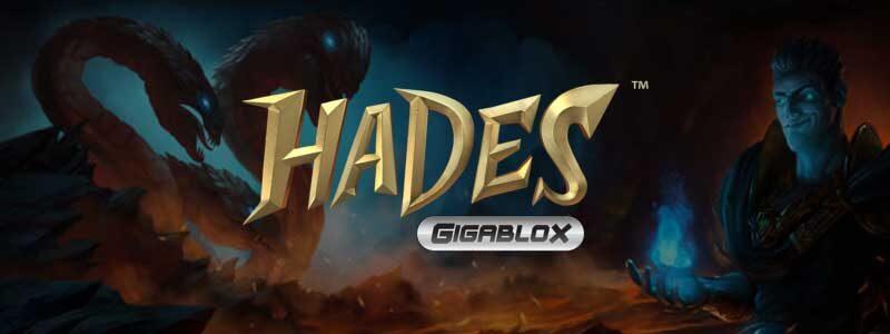 Yggdrasil Announces Second GigaBlox Pokie
