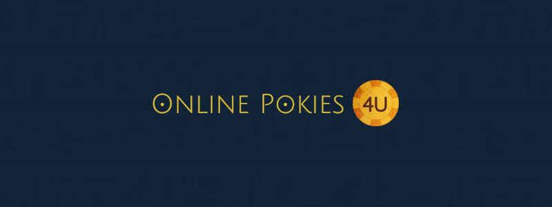 Are Australian Social Casinos Soon to Be History?