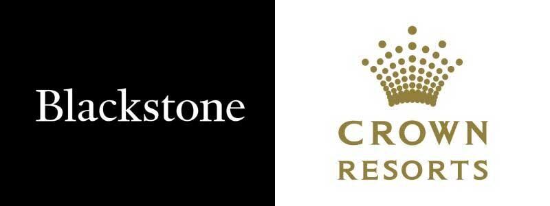 Blackstone Set to Buy Australia's Crown Resorts for A$8 Billion